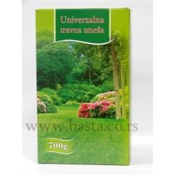 Univerzalna travna smeša