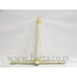 Žica bela  BI-2 pakovanje od 1kg