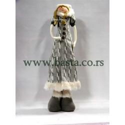 Figura 611847 devojčica