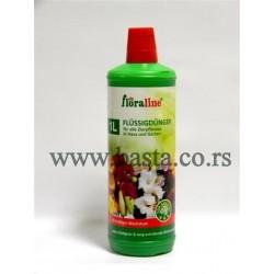 Tečno đubrivo Floraline FLUSSIGDUNGER 1L
