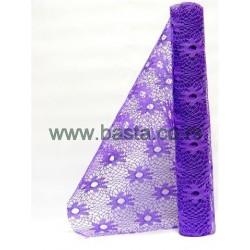 Rolna magic cvet 48cm*5y