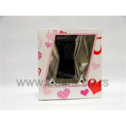 Orchide box