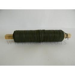 Cvećarska žica kalem