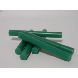 Patron za lepljenje zelen 11,2mm