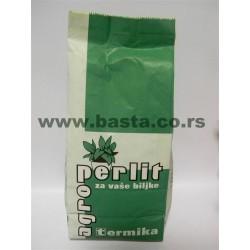 Perlit 2.5l HOBI 6801006
