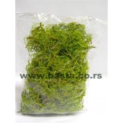 Suvo curly moss 100g