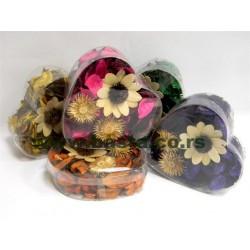 Potpuri flower 4371