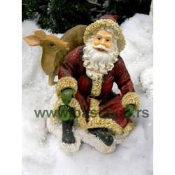 Deda Mraz i lane 33640245