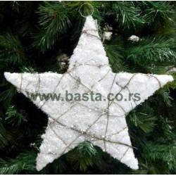 Zvezda bela 8148-26