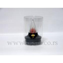 Elektro lampioni nova nel