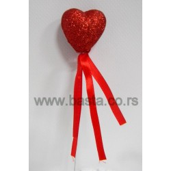 Pik srce crveno 176/174