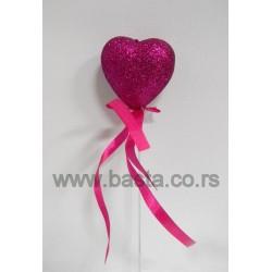 Pik srce 005A 4494
