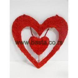 Srce u srcu 61535040