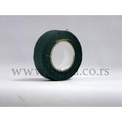 Traka flora tape