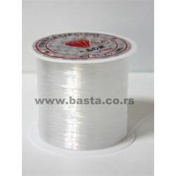 Deko silk 0.6x20m 4485M