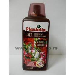 Plantela đubrivo  1l