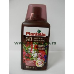 Plantella đubrivo 500ml