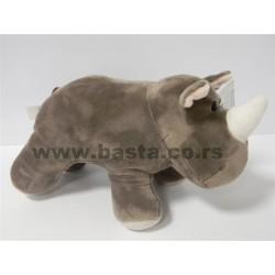 Deko igracke nosorog 4151