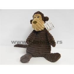 Deko igracka majmun 4149