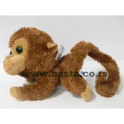 Deko igraka majmun 4150