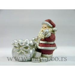 Ker.obloga Deda Mraz 12847146