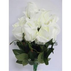 V.b.ruža 9 cvetova 906