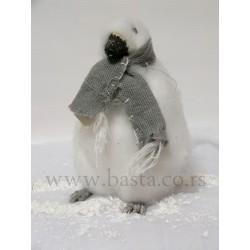 Pingvin 514517