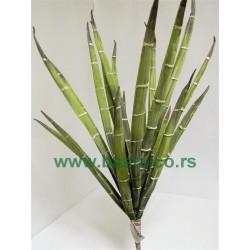 Lux agava bunt 1228