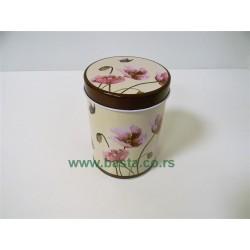 Lim kutija mix dezen-2 okrugla 4316