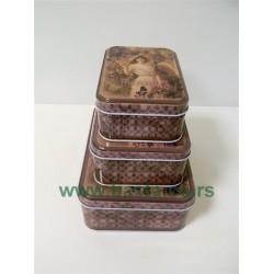 Lim kutija 1546 retro S/3
