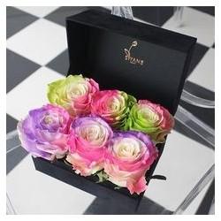 Trajne ruže