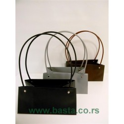 Kesa bonsai PVC 6520