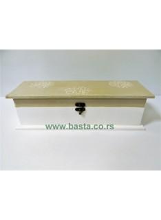 Kutija 35x11x9 mdf 30 AD