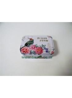 Lim kutija ruže 1612