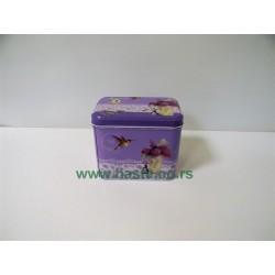 Kutija limena dublja 6865