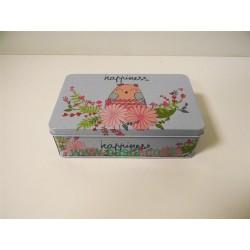 Kutija limena 6872
