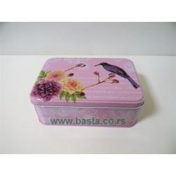 Kutija limena 6839-1