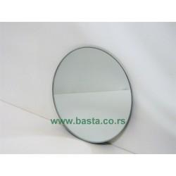 Ogledalo okruglo  1523-2