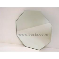 Ogledalo uglasto 6935