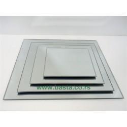 Ogledalo kvadrat