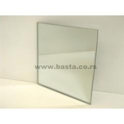 Ogledalo kvadrat  20cm