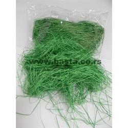 V.trava sitna 30gr 6816 zelena