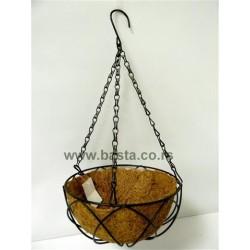 Korpa kokos 6433-2