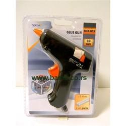 Pistolj za lepljenje SMA005 7mm 30W EL