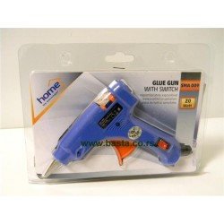 Pistolj za lepljenje SMA009 7mm